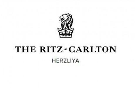 מלון ריץ-קרלטון הרצליה