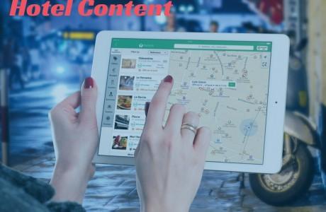 המדריך לכתיבת מדריך ערים